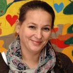 Sonja_Kuchem