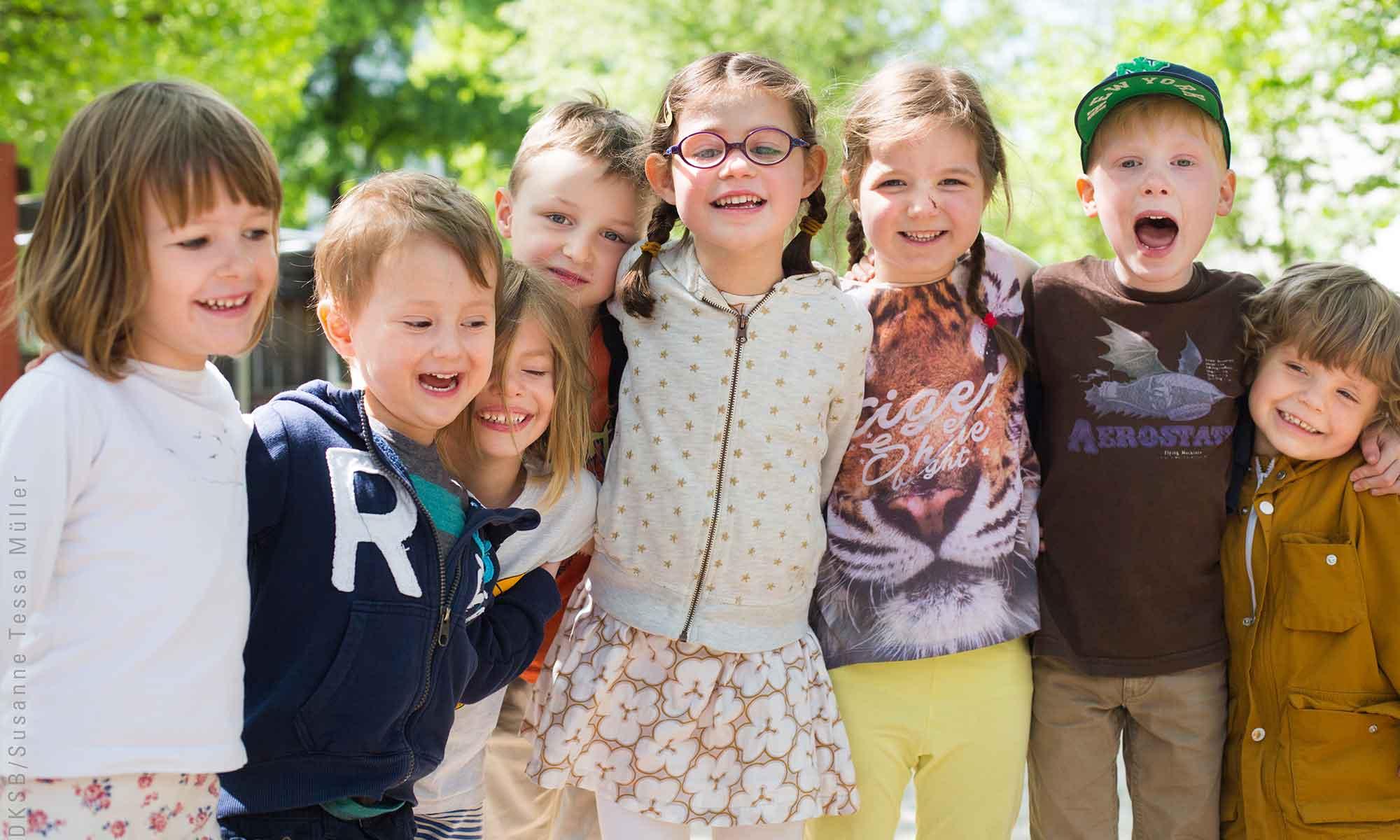Deutscher Kinderschutzbund e.V. (DKSB)