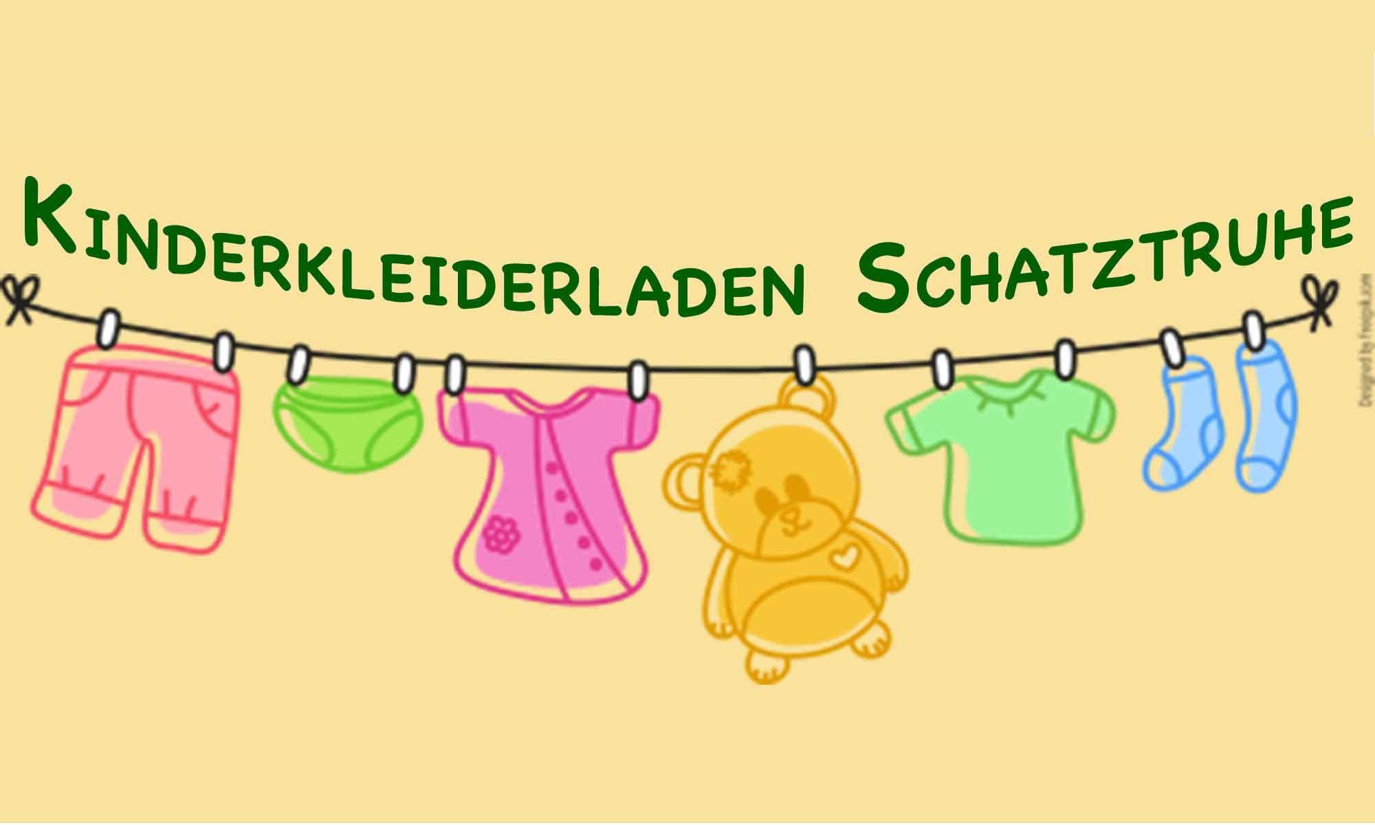 Deutscher Kinderschutzbund (DKSB)